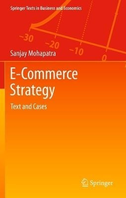 e commerce a case from indian Success factors in e-commerce in many cases, an e-commerce company will survive not only based on its product, but by having a competent management team, good post-sales services.