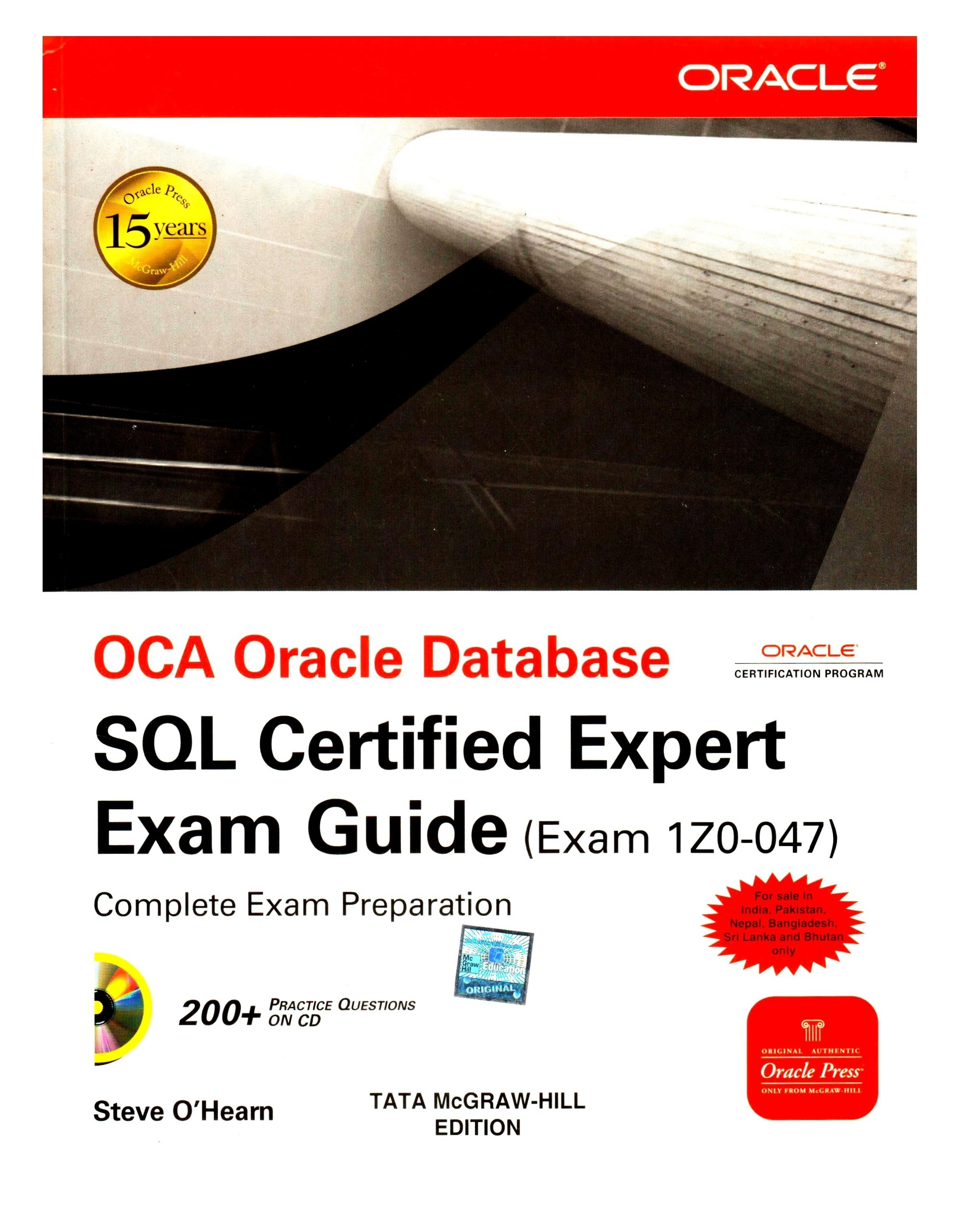 "sql expert Hi experts, i want to performance my reports i have a ""command"" with sql ( select  from table) and i have a formula in the expert register assistance that is ."