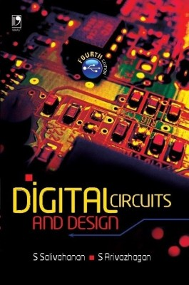 Books on electronics devices and circuits 4th