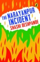 The Narayanpur Incident (English): Book