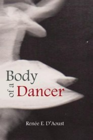 Body of a Dancer (English) (Paperback)