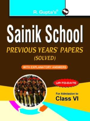 Buying school papers