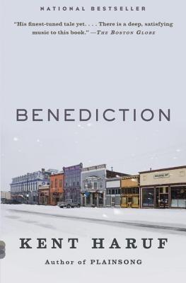 Benediction price comparison at Flipkart, Amazon, Crossword, Uread, Bookadda, Landmark, Homeshop18
