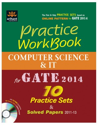 gate it book