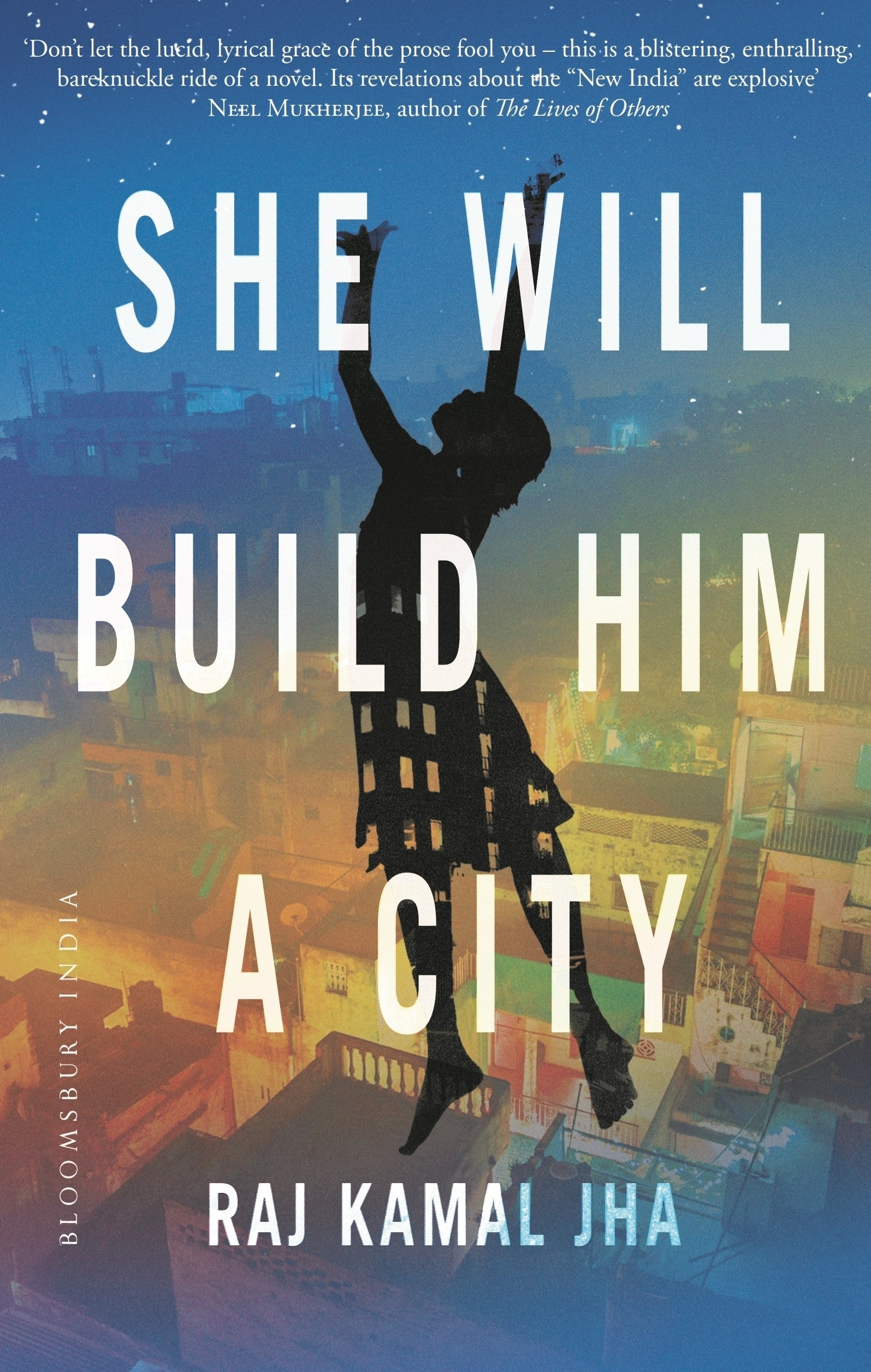 http://img5a.flixcart.com/image/book/4/2/3/she-will-build-him-a-city-original-imae2bxdp6zsky6h.jpeg