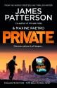 Private: (Private 1) (English): Book