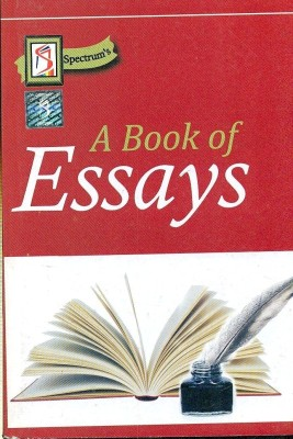 kalpana rajaram books buy from a collection of books by  a book of essays english