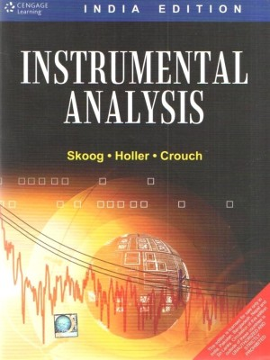 principles of instrumental analysis 6th solution Principles of instrumental analysis 6th edition 9780495012016 and save up  applied optimization with matlab programming solution manual,bernina.