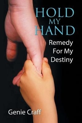 Hold My Hand: Remedy for My Destiny available at Flipkart for Rs.1263
