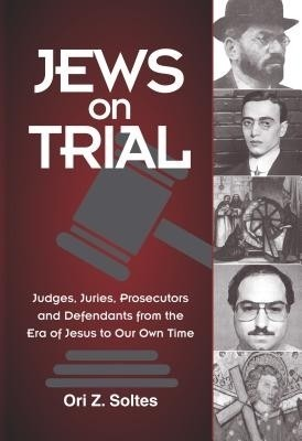 the trials and tribulations of jewish What does trials and tribulations mean  the jewish and gentile believers who survive the tribulation will go on to populate the millennium.