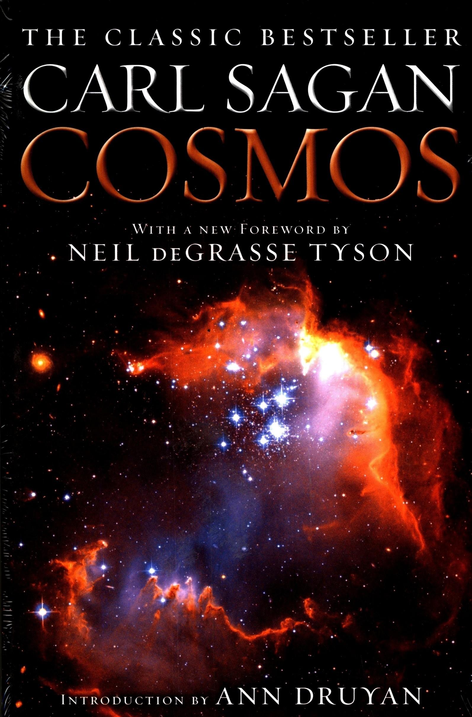 Cosmos coin release movie - Xuc coin dozer endoscopy