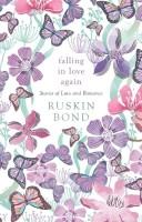Falling in Love Again Stories of Love and Romance PB (English): Book
