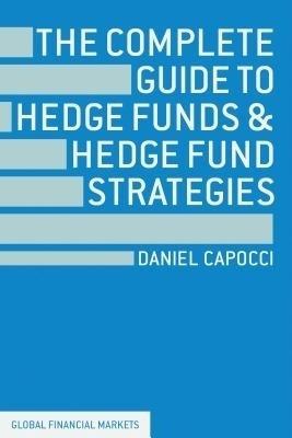 Amazon option trader's hedge fund