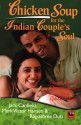 Chicken Soup for the Indian Couple's Soul (English): Book