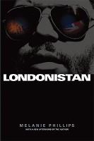 Londonistan: Book