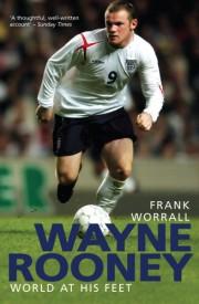 Rooney : Wayne's World (English) (Paperback)