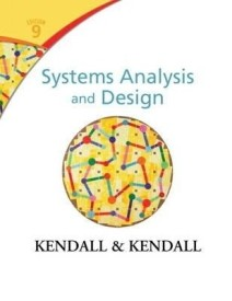 Systems Analysis and Design (English) (Hardcover)
