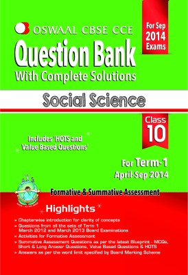 free social studies worksheets for 8th grade cbse cbse english model question paper for class. Black Bedroom Furniture Sets. Home Design Ideas
