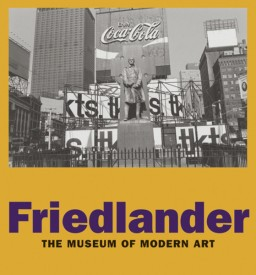 Friedlander (English) (Paperback)