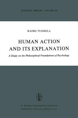 a discussion on the philosophical foundations of heroism Natural selection is the differential survival and  he wrote  selection for toughness, heroism, and  proceedings of the american philosophical.