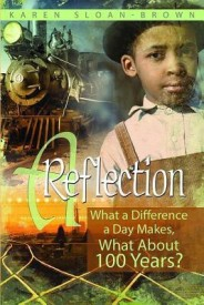 A Reflection (English) (Paperback)