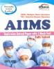 AIIMS: Topic-Wise Solved Papers With 1 Mock Test Fully Solved (1997-2012)