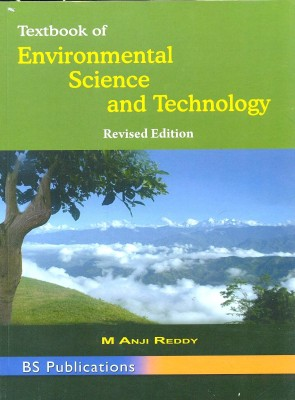 Environmental Science tlc.best buy