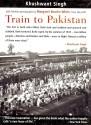 Train to Pakistan : Anniversary Edition (English): Book