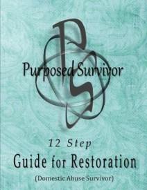 12 Step Guide for Restoration (English) (Paperback)