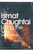 Lifting the Veil (English): Book