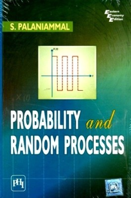 Probability & Statistics Books: Buy from a collection of