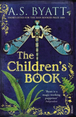 Buy Children's Book (English): Book