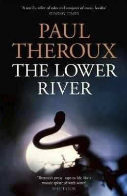 Buy The Lower River: Book