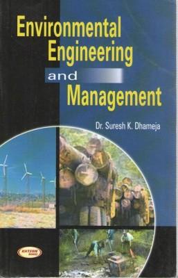 book Oracle 9i. Sample