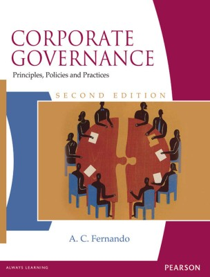 corporate governance case studies Corporate governance case studies edited by mak yuen teenforeword strong corporate governance and transparency are critical for.