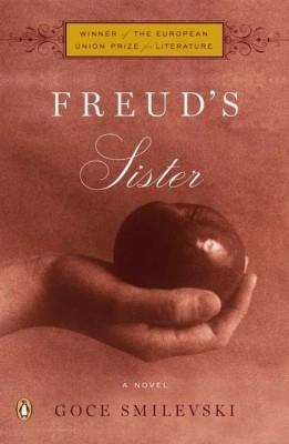 Buy Freud's Sister (English): Book