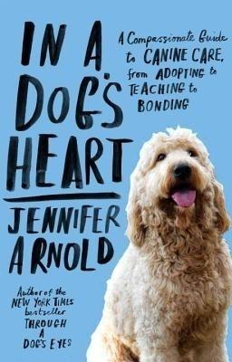 In a Dogs Heart (English) price comparison at Flipkart, Amazon, Crossword, Uread, Bookadda, Landmark, Homeshop18