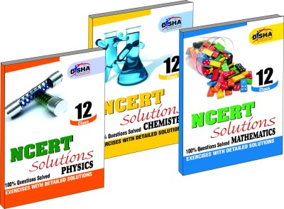 book основы компьютерного проектирования и моделирования радиоэлектронных устройств