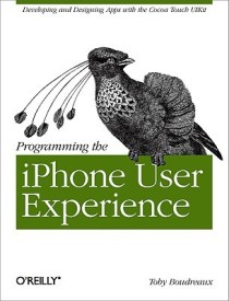 Programming the iPhone User Experience (English) (Paperback)