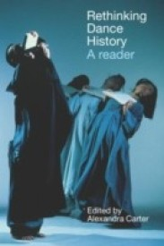 Rethinking Dance History (English) (Paperback)
