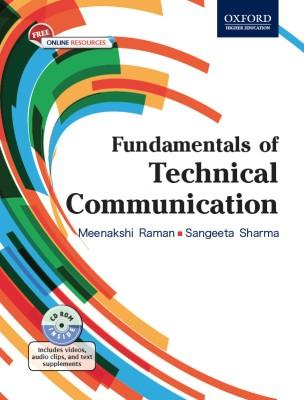 Technical Communication, Bachelor of Arts (BA)