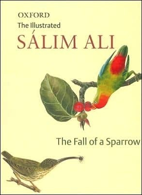 THE ILLUSTRATED SALIM ALI New edition Edition price comparison at Flipkart, Amazon, Crossword, Uread, Bookadda, Landmark, Homeshop18