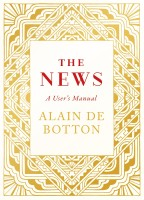 The News: A User's Manual : A User's Manual (English): Book