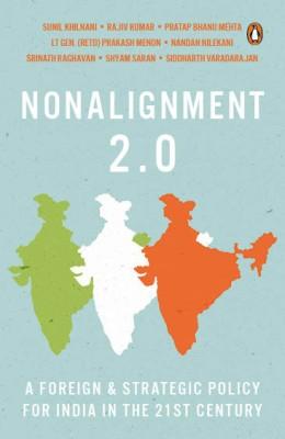 NonAlignment 2.0 (English) price comparison at Flipkart, Amazon, Crossword, Uread, Bookadda, Landmark, Homeshop18