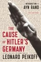 The Cause of Hitler's Germany (English): Book