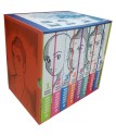 Buddha - Box Set (English): Book