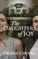 The Daughters Of Joy: Book