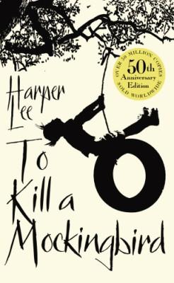Buy To Kill A Mockingbird (English): Book