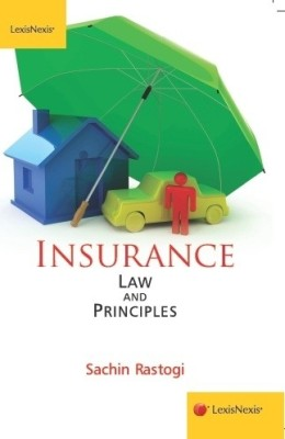 Property Insurance Policy