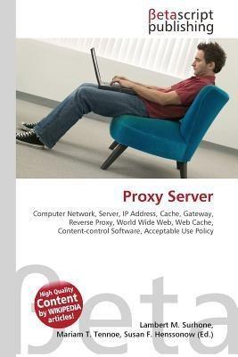 Купить Прокси сервера Индивидуальные, персональные